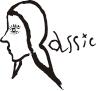 美容室Rassic-ラシック-