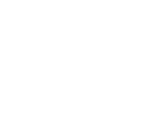 美容室Rassic