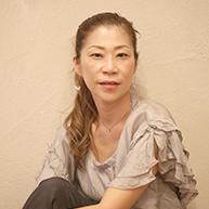 Takako Blog