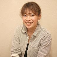 Rena Blog